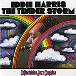 Eddie Harris The Tender Storm