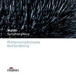 Kurt Sanderling Symphony No.9 in D Major