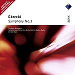 Ernest Bour Symphony No.3