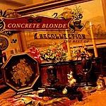 Concrete Blonde Recollection