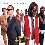 The Specials Today's Specials