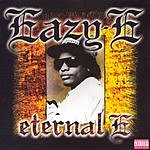 Eazy-E Eternal E (Parental Advisory)