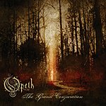 Opeth The Grand Conjuration (Edited)
