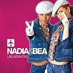 Nadia Y Bea Las Azafatas