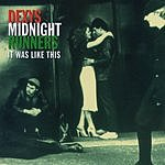 Dexys Midnight Runners It Was Like This