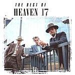 Heaven 17 The Best Of Heaven 17