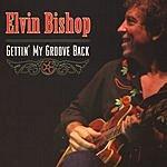 Elvin Bishop Gettin' My Groove Back