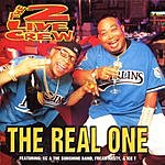 2 Live Crew The Real One (Edited)