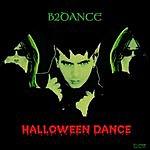 B2DANCE Halloween Dance