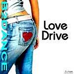 B2DANCE Love Drive