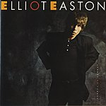 Elliot Easton Change No Change