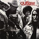Eugene McDaniels Outlaw