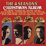 Frankie Valli & The Four Seasons The Four Seasons' Christmas Album