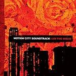 Motion City Soundtrack I Am The Movie