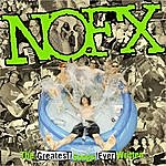 NOFX The Greatest Songs Ever Written