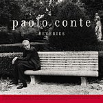 Paolo Conte Reveries