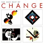 Change The Very Best Of Change