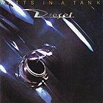 Diesel Watts In A Tank