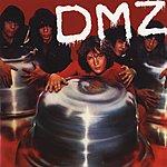 DMZ DMZ