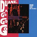 Duane Eddy Duane A-Go-Go