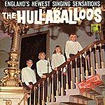 The Hullaballoos England's Newest Singing Sensation