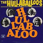The Hullaballoos On Hullabaloo