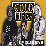 Gold Fiber Overdrive