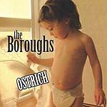 The Boroughs Ostrich