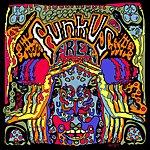 Funkus Free