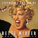 Bette Midler Experience The Divine: Greatest Hits