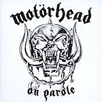 Motörhead On Parole