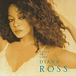 Diana Ross Voice Of Love