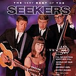 The Seekers The Very Best Of The Seekers