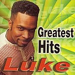 Luke Greatest Hits (Edited)