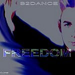 B2DANCE Freedom