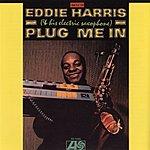 Eddie Harris Plug Me In