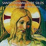 The Benedictine Monks Of Santo Domingo De Silos Pâques À Silos