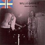 Hellogoodbye Haunted House