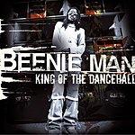 Beenie Man King Of The Dancehall