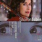Sharon Isbin Concerto For Guitar And Orchestra/Concert De Gaudi