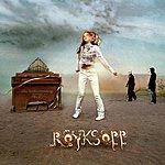 Röyksopp The Understanding