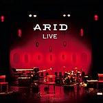 Arid Arid Live