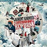 Laurent Garnier The Cloud Making Machine Reworks
