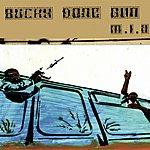 M.I.A. Bucky Done Gun EP