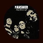 The Answer Keep Believin' EP