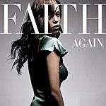 Faith Evans Again (3-Track Maxi-Single)