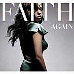 Faith Evans Again/Do My Thang