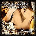 A.B. Quintanilla III A.B. Quintanilla III & Kumbia Kumbia Kings Present The Duets