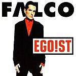 Falco Egoist