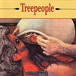 Treepeople Something Vicious For Tomorrow